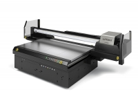 Roland UV Flatbed Printer IU-1000F